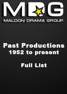 past-productions-full-list