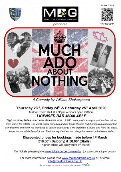 much ado poster 1x2-page-001